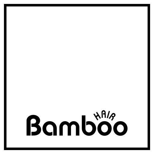 bamboo hair